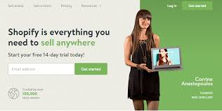 How To Earn Income With Shopify