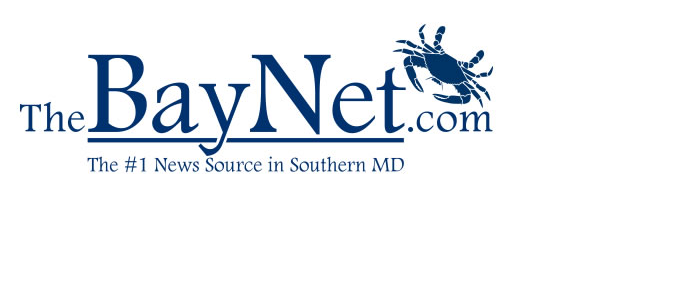 I Will Publish A Guest Post On Thebaynet