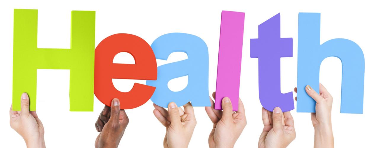 Publish Dofollow health Guest post on ideafit. com DA-73