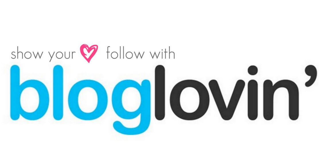 Publish Guest Post On Bloglovin Da 90 With Dofollow Link