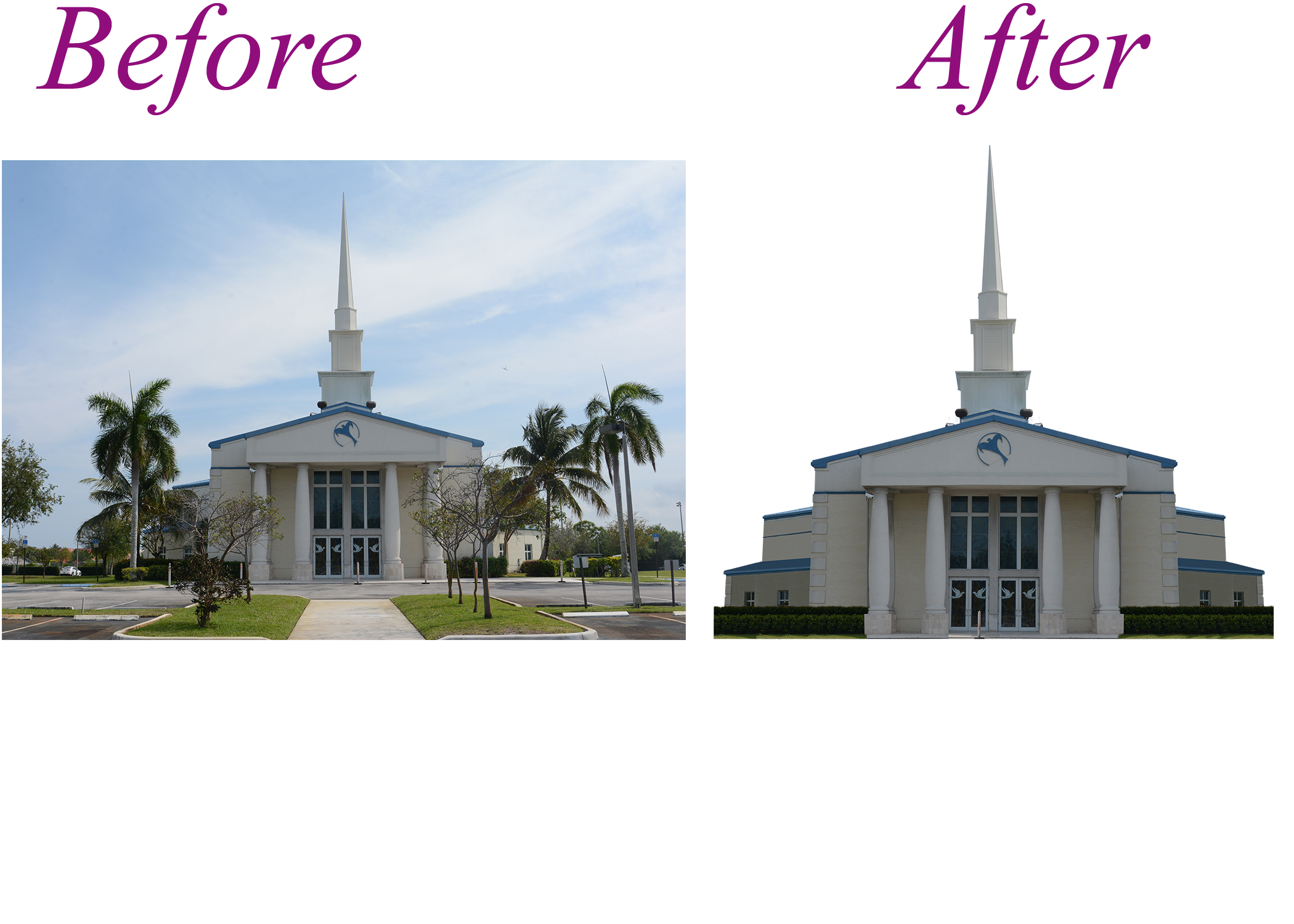 Best Photo Editing and Background Removing.