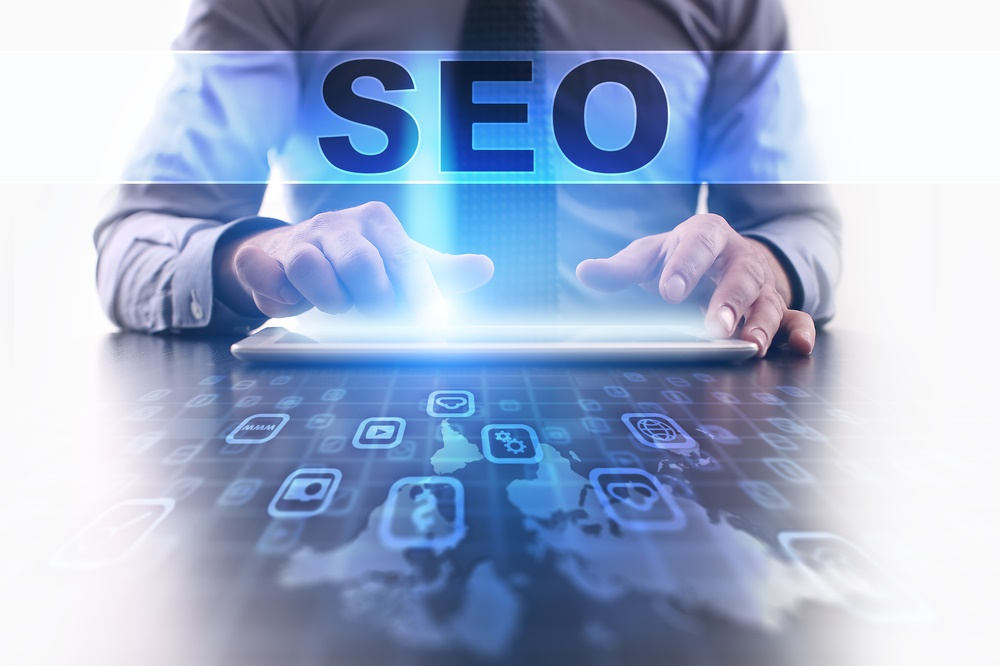 I Will Rank Your Website Top In Google