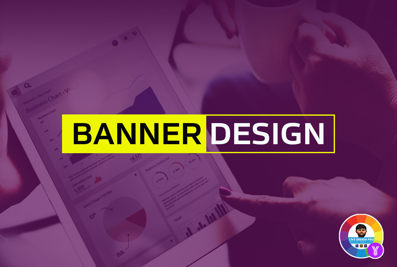 Effective Web Banner Design