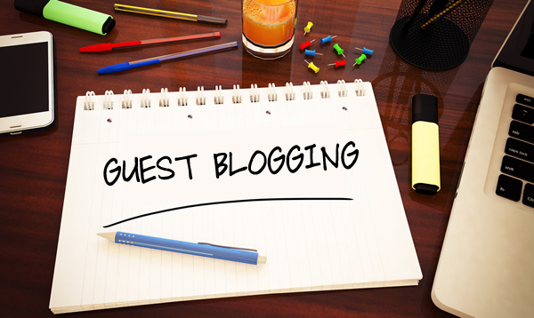 Guest Post on HQ DA41Tech, Business, Social Media Blog for 20 for $20