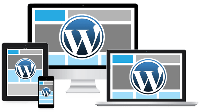 I Create Wordpress Website Or Wordpress Website Design