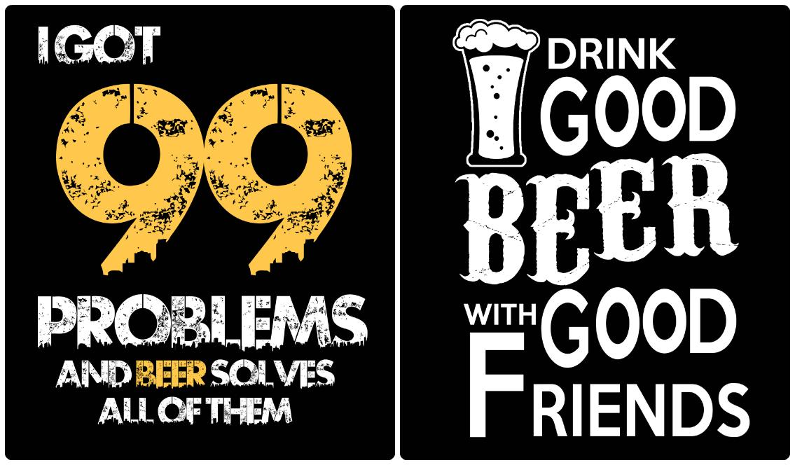 4100 PSD Editable Tshirt Designs Teespring Merch