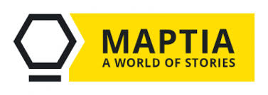Write and publish a  dofollow premium HQ guest post on Maptia.com
