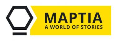 Write and publish a  dofollow premium HQ guest post on Maptia.com