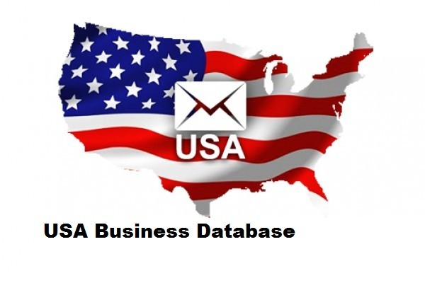 Business Emails List USA (10 Million) Business mailing List for Email Marketing