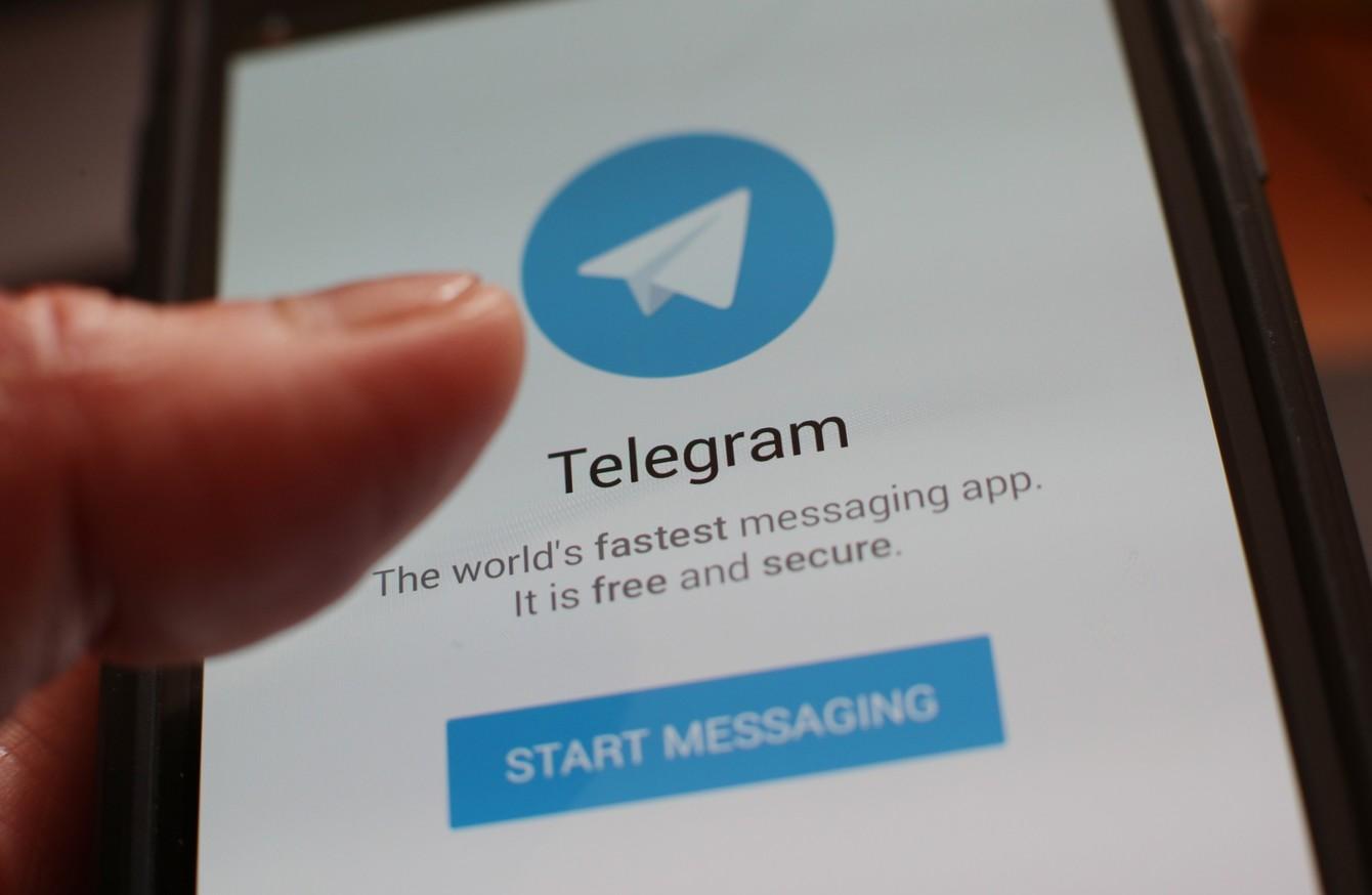 The best: stenographer telegram channel