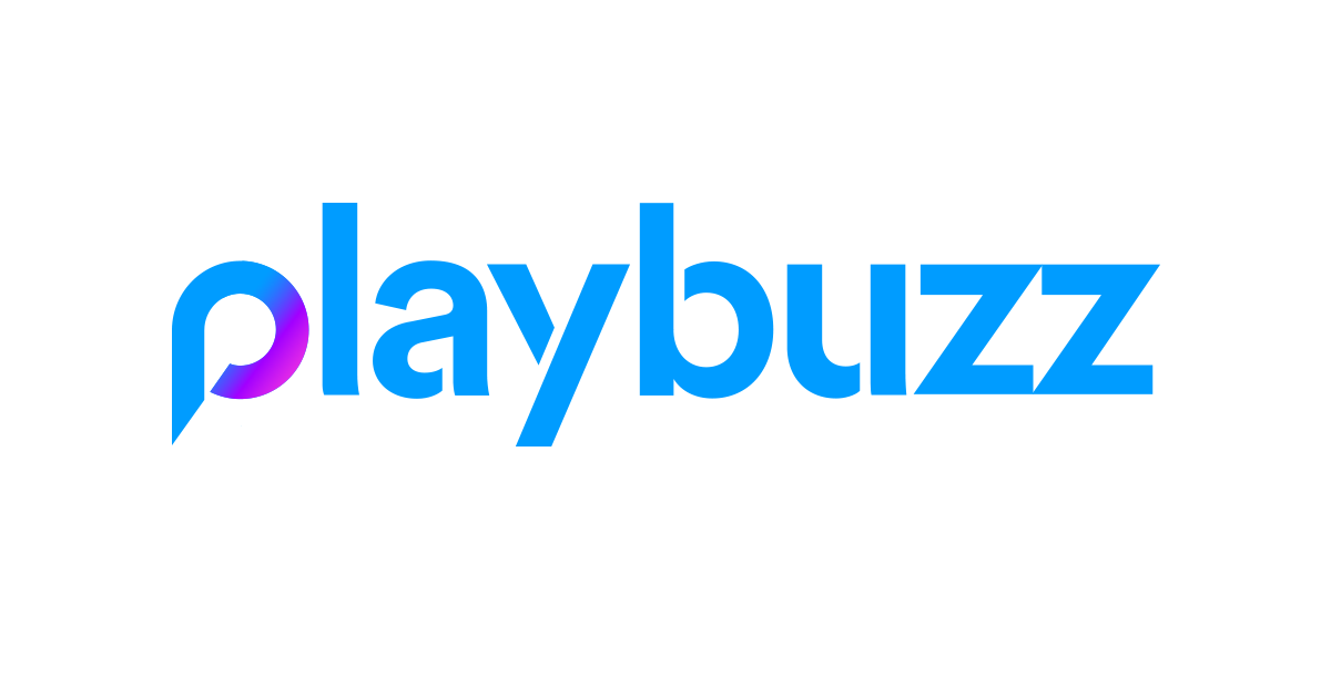 Publish a high quality  Guest Post On playbuzz