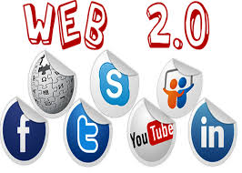 I will do  90 manually Web 2.0 Blog