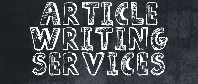 Article-writing-service-by-an-SEOclerks-staff-member