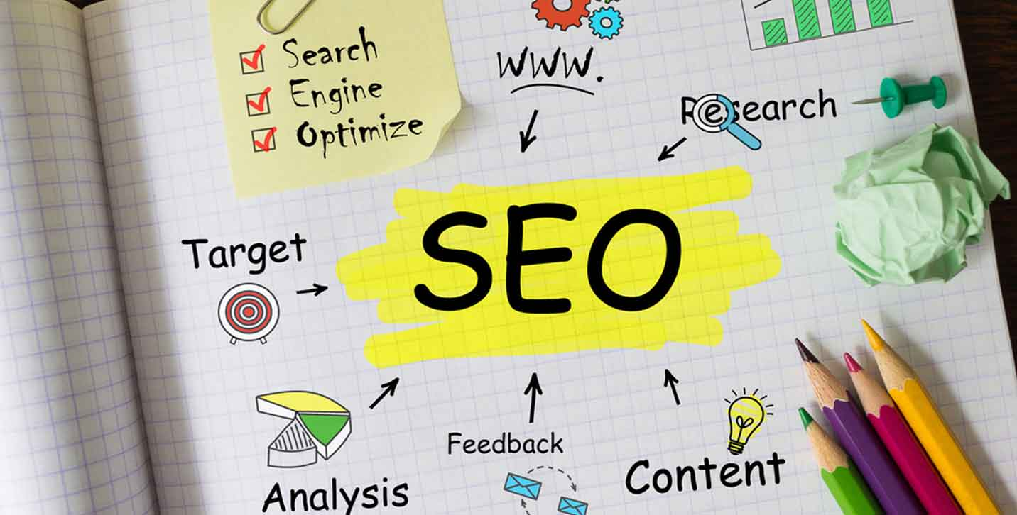 Super Charge your SEO with Manual 50 Link Building DA90+