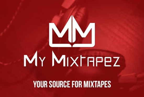 MyMixtapez Upload Mixtape or Single Fast Upload / Same Day