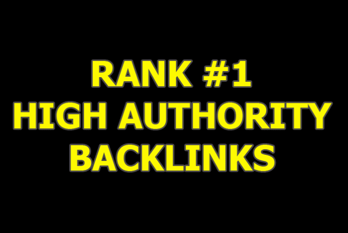 15 High Authority do Follow Forum Backlink of your Niche