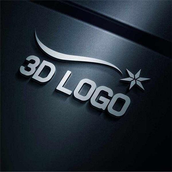 Create A Unique Logo Design