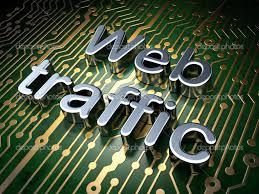 I-provide-you-100k-USA-social-visitors-to-your-website