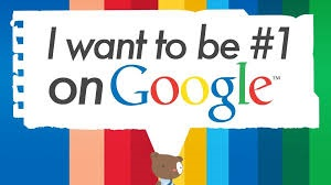 Premium SEO service at Cheap prices in SEOclerks