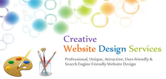 Do Web Development Web Designing Also Fix Html Css Jquery Issues For 15 Seoclerks