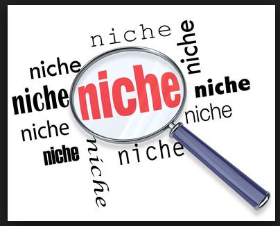 Do 20 Profitable Niche Research