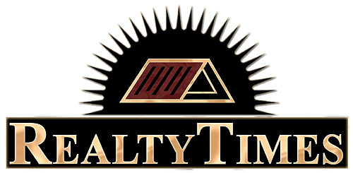 Publish home improvement related guest post on realtytimes with do follow links