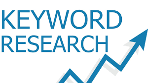 15 Keyword research to find your best keywords and SEO to get top rankings for 5 of these keywords.