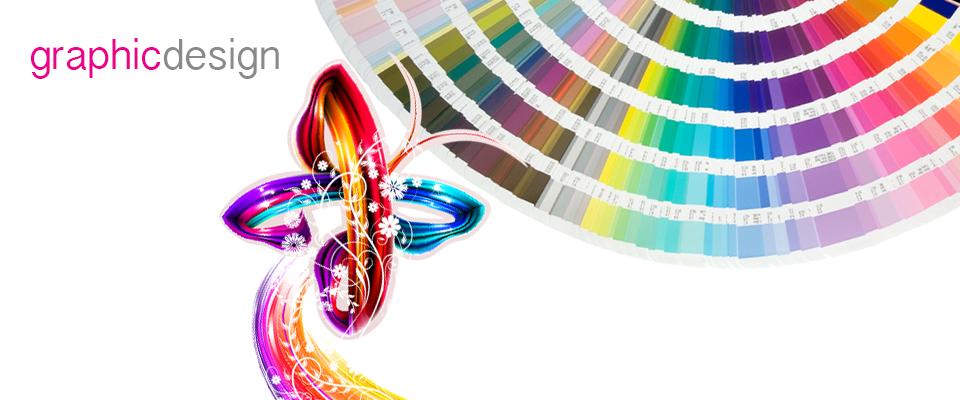 Graphics For Beautiful Job Graphics   www.graphicsbuzz.com