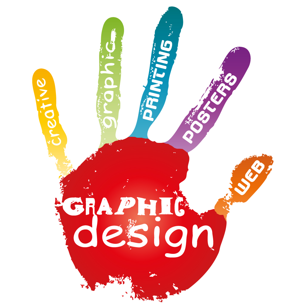 Deliver Professionally Any Graphics Design within 12 hours ...