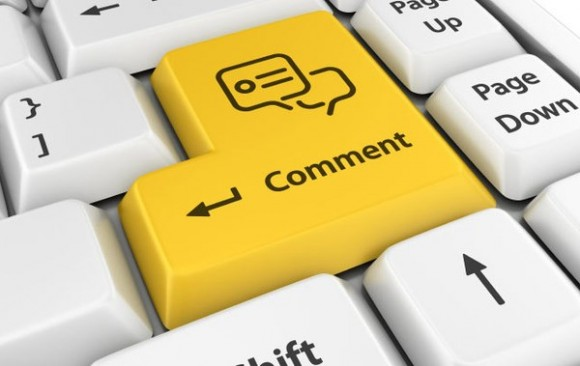 150 Manually Dofollow Blog Comments