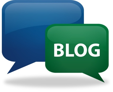 I Will Create 40 Blog Comments For Local Seo