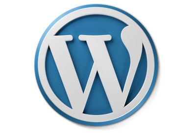 Profitable WordPress On Site Optimization 2017