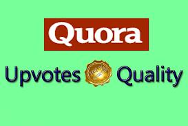 Best 50 Quora upvote