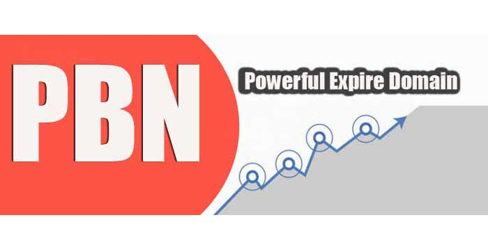 Monthly PBN Service - Google First Page Route - LIMITED SPOTS