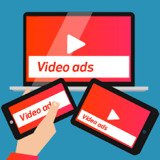 business ad or any video for you in 4k quality for business or youtube