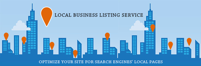Business Listings Google, Yahoo,  Bing, 411,  etc 89