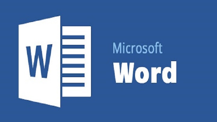 edit,  format and redesign your Microsoft word documents