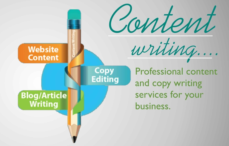 500 Word Professionally Written Article on Any Topic