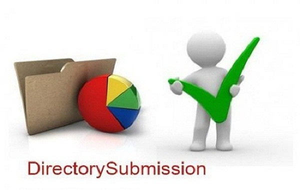 400 Directory Submission For Your Website