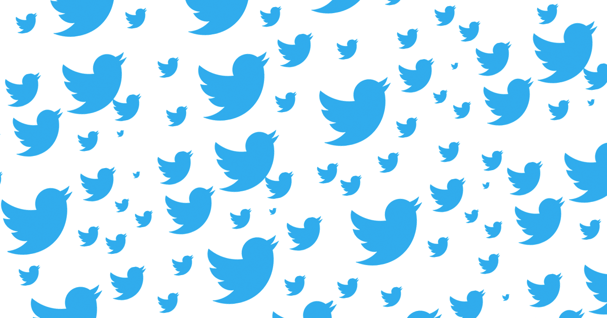 Most Magical 6000+ Tweeter Magicians to Your Account Just for $5
