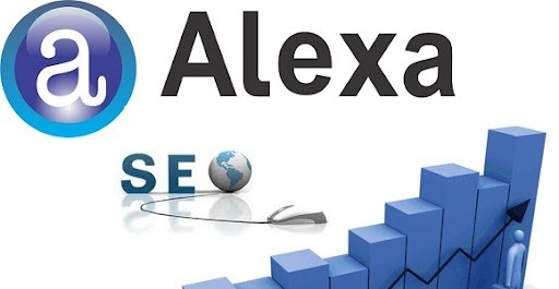 Get 500,000 unique Traffic/Visits to your website/link and improve Alexa Rank