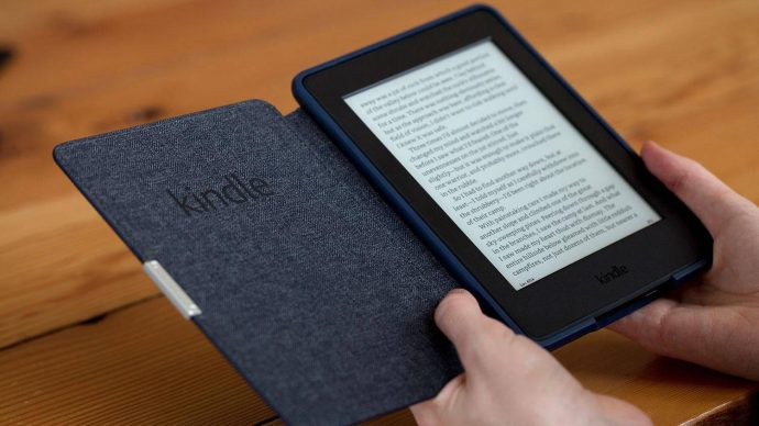 promote and drive traffic to your kindle unlimited ebooks