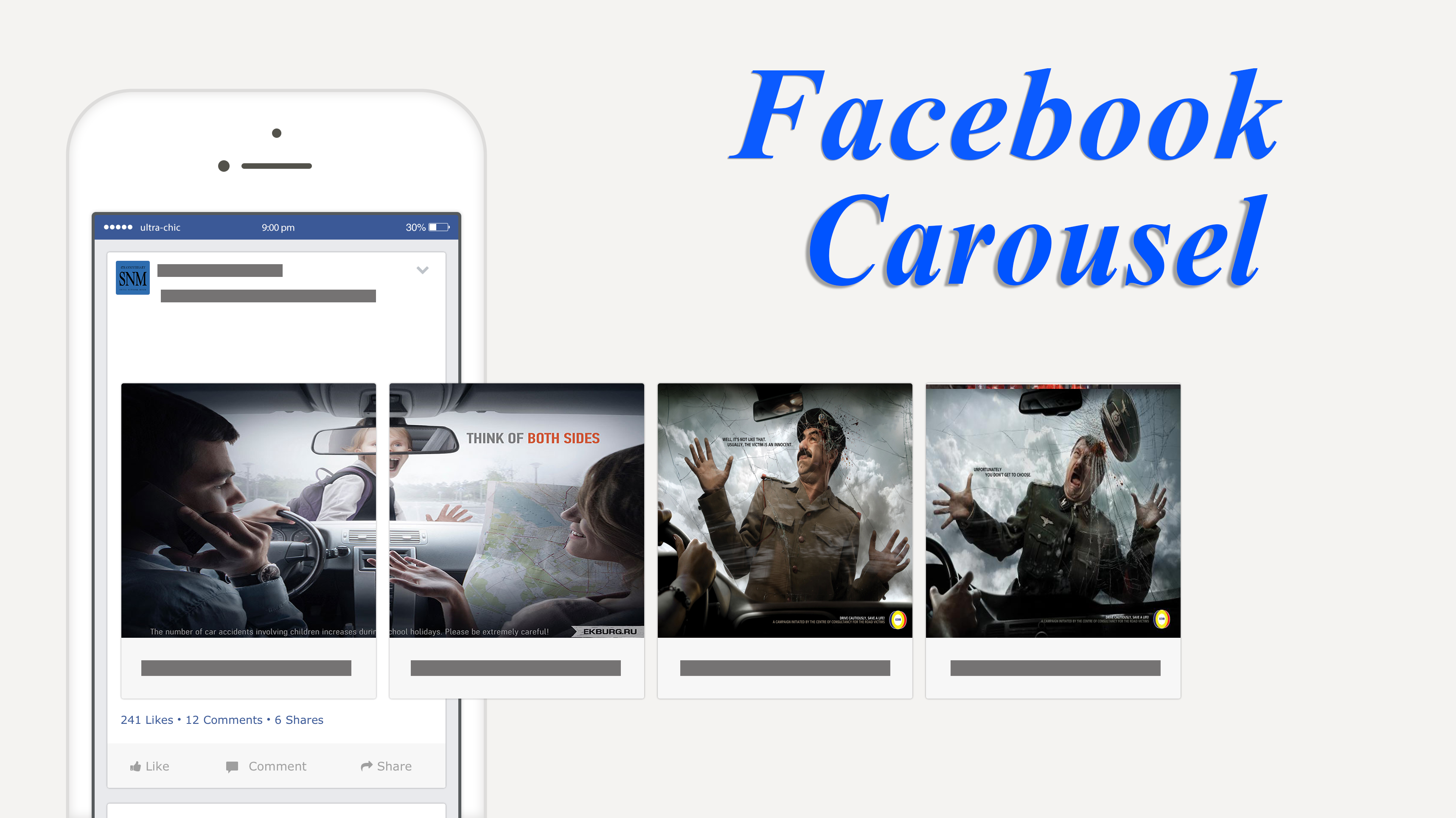 The Best Facebook Lead Ads