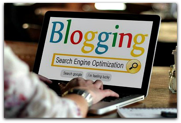 Backlinks  available in Multiple niches