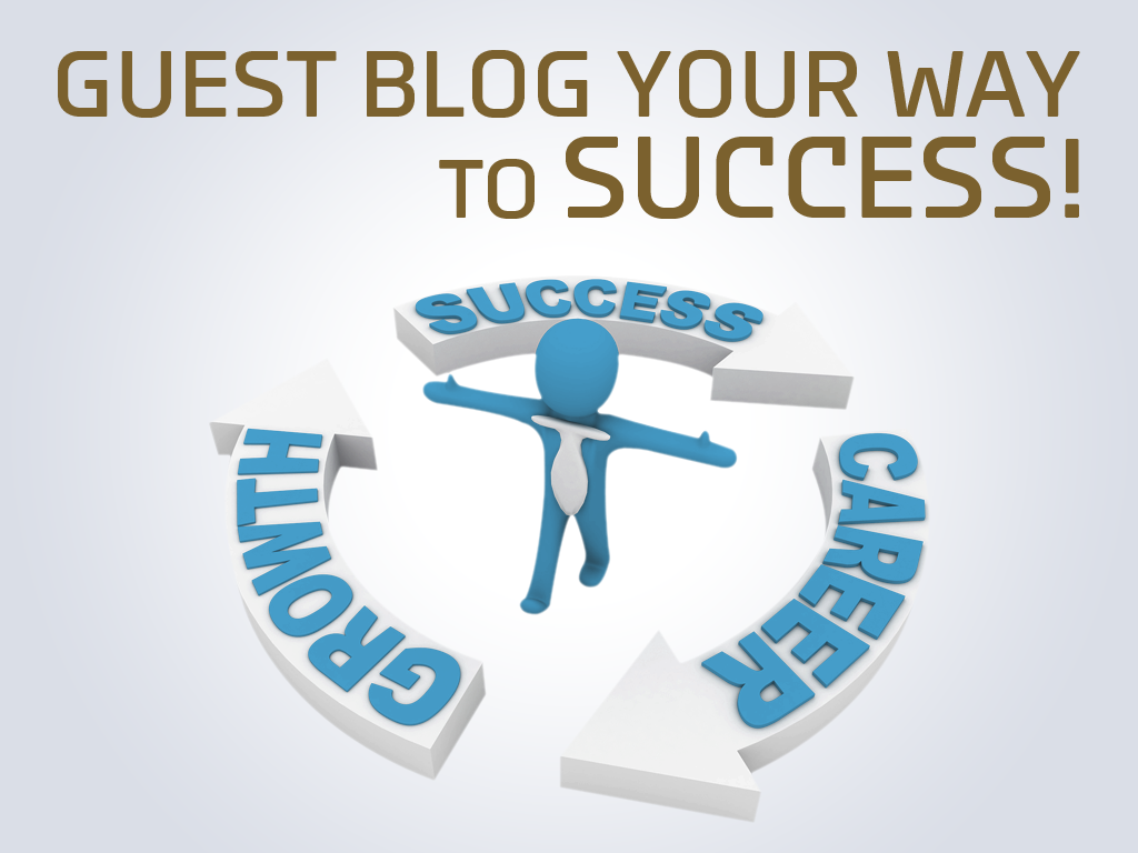 Do u still want Guest post on my Multiple websites each post ?