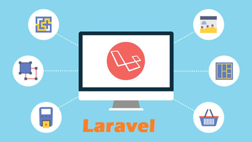 laravel coding service or bug fixing