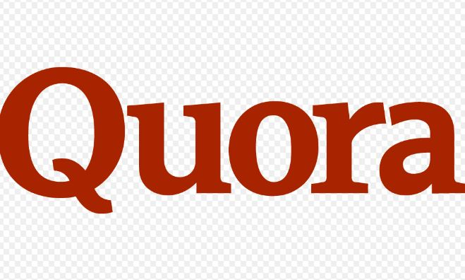 15 Quora answer in 24 hours Promote Your Website On Quora High Quality Answer