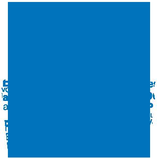 100 Votes for any online Poll, PollDaddy, Strawpoll, Pollcode, typeform, surveymonkey, surveygizmo, straw