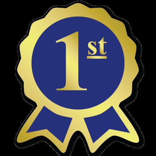 100 Votes for any online Poll, PollDaddy, Strawpoll, Pollcode, typeform,  surveymonkey, surveygizmo, straw for $5