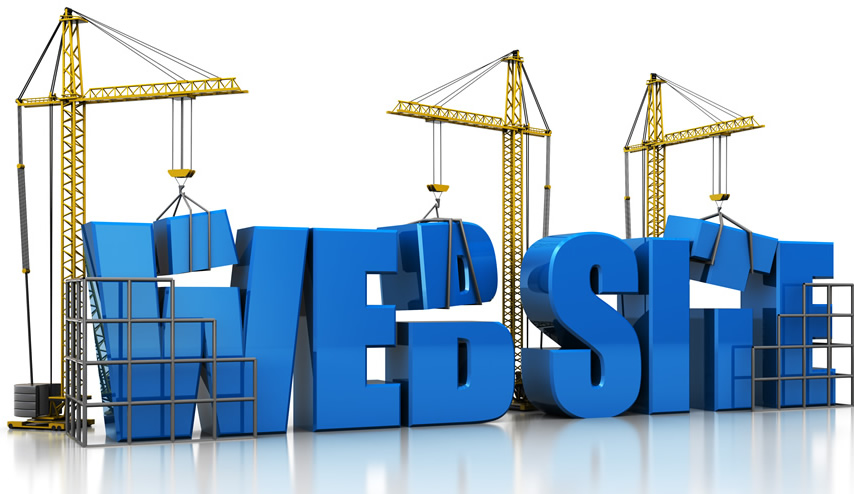 Get a wordpress website with free and unlimited web hosting